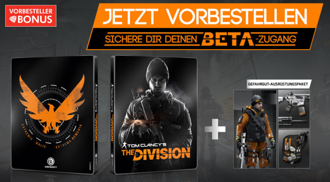 tc-the-division-gamestop-dach-steelbook-pre-order-bonus
