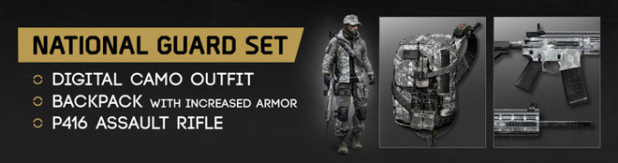 tc-the-division-national-guard-gear-set-details