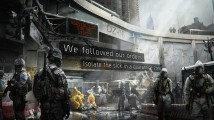 the-division-artwork-dark-zone-isolate-the-sick