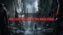 the-division-dark-zone-place