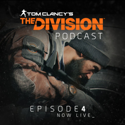 the-division-podcast-episode-4