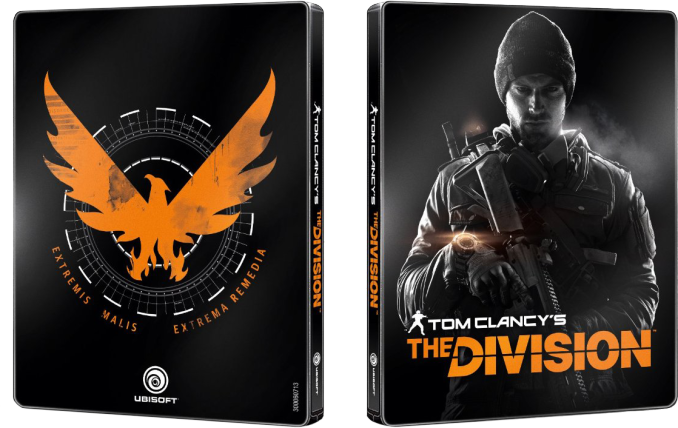 the-division-shd-edition-steelbook