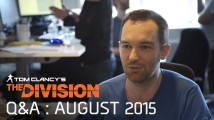 the-division-insider-community-q-a-august-2015