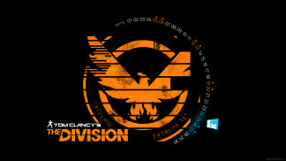 the-division-calendar-09-15-wallpaper