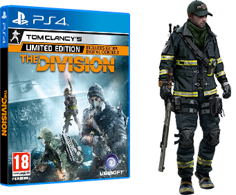game-tom-clancys-the-division-limited-edition-ps4-firefighter-pack