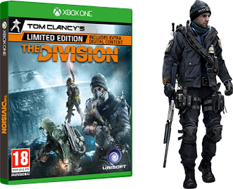 game-tom-clancys-the-division-limited-edition-xbox-one-police-pack