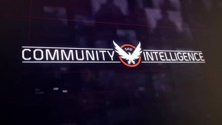 tc-the-division-community-intelligence-wallpaper-1