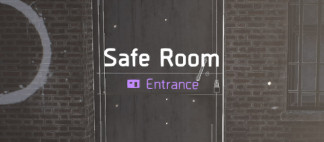 tc-the-division-dz-safe-room