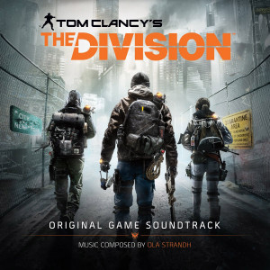 tc-the-division-original-game-soundtrack-cover