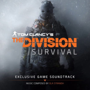 tc-the-division-survival-dlc-original-game-soundtrack-cover