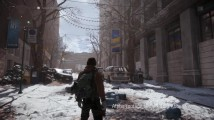 the-division-gear-backpack-item-variety-2