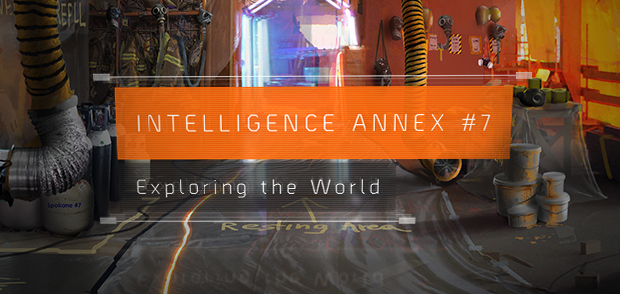 the-division-intelligence-annex-7-exploring-the-world