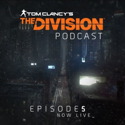 the-division-podcast-episode-5-cover
