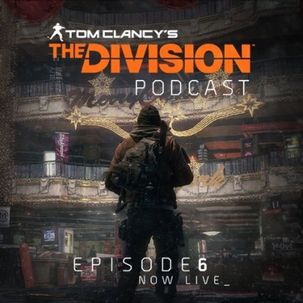 the-division-podcast-episode-6-cover