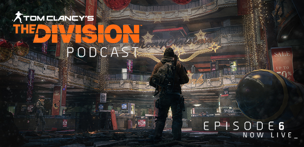 the-division-podcast-episode-6-the-agents-journey
