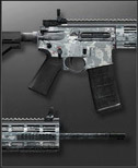 the-division-national-guard-pof-p416-weapon-skin