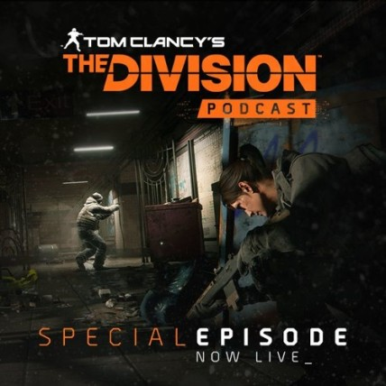 the-division-podcast-special-episode-1-cover