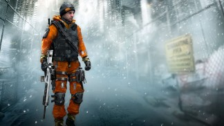 tc-the-division-hazmat-gear-set-wallpaper