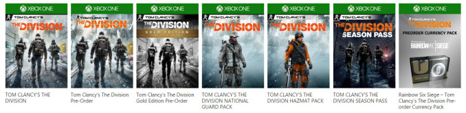 tc-the-division-pre-order-on-xbox-store