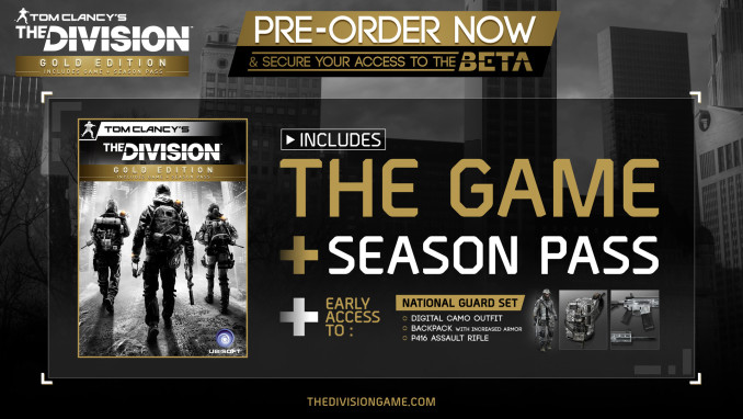 tc-the-divison-gold-edition-national-guard-set-early-access