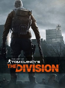 the-art-of-tom-clancys-the-division-book-hardcover