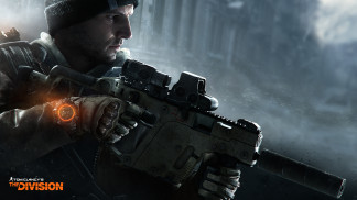 the-division-agent-fb-1000000-likes-wallpaper