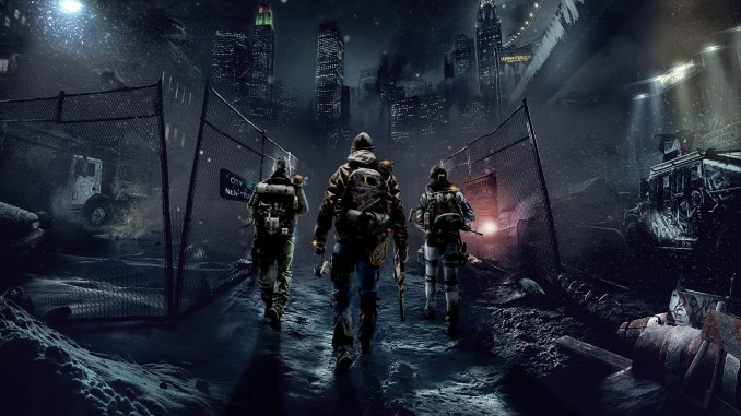the-division-cover-artwork-by-night
