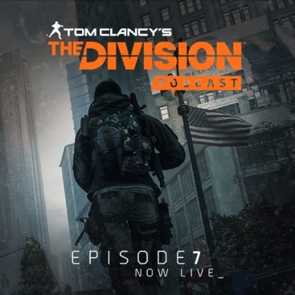 the-division-podcast-episode-7-sweet-sweet-loot-cover