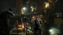 the-division-screenshot-ign-december-2015-dungeon