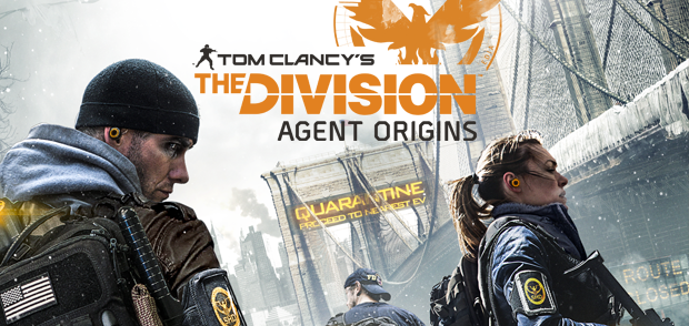 tc-the-division-agent-origins-cover