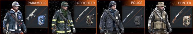 tc-the-division-agent-origins-unlockable-gear-sets