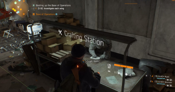 tc-the-division-boo-crafting-station