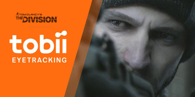 tc-the-division-tobii-eye-tracking-tech