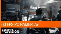 tc-the-division-60-fps-pc-gameplay-video