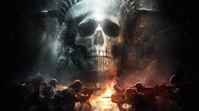 tc-the-division-last-stand-dlc-key-art