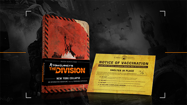 tc-the-division-new-york-collapse-survival-guide-front