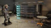 tc-the-division-ny-trooper-set-outfit-dlc-front
