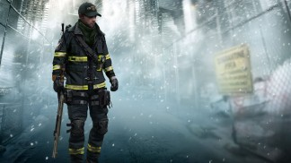 tc-the-division-nyc-firefighter-gear-set-wallpaper