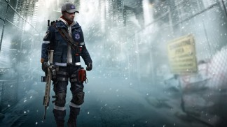 tc-the-division-nyc-paramedic-gear-set-wallpaper