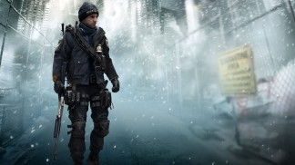 tc-the-division-nyc-police-gear-set-wallpaper