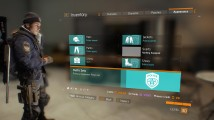 tc-the-division-police-set-outfit-dlc-side