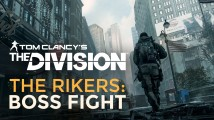 tc-the-division-rikers-boss-fight-level-20