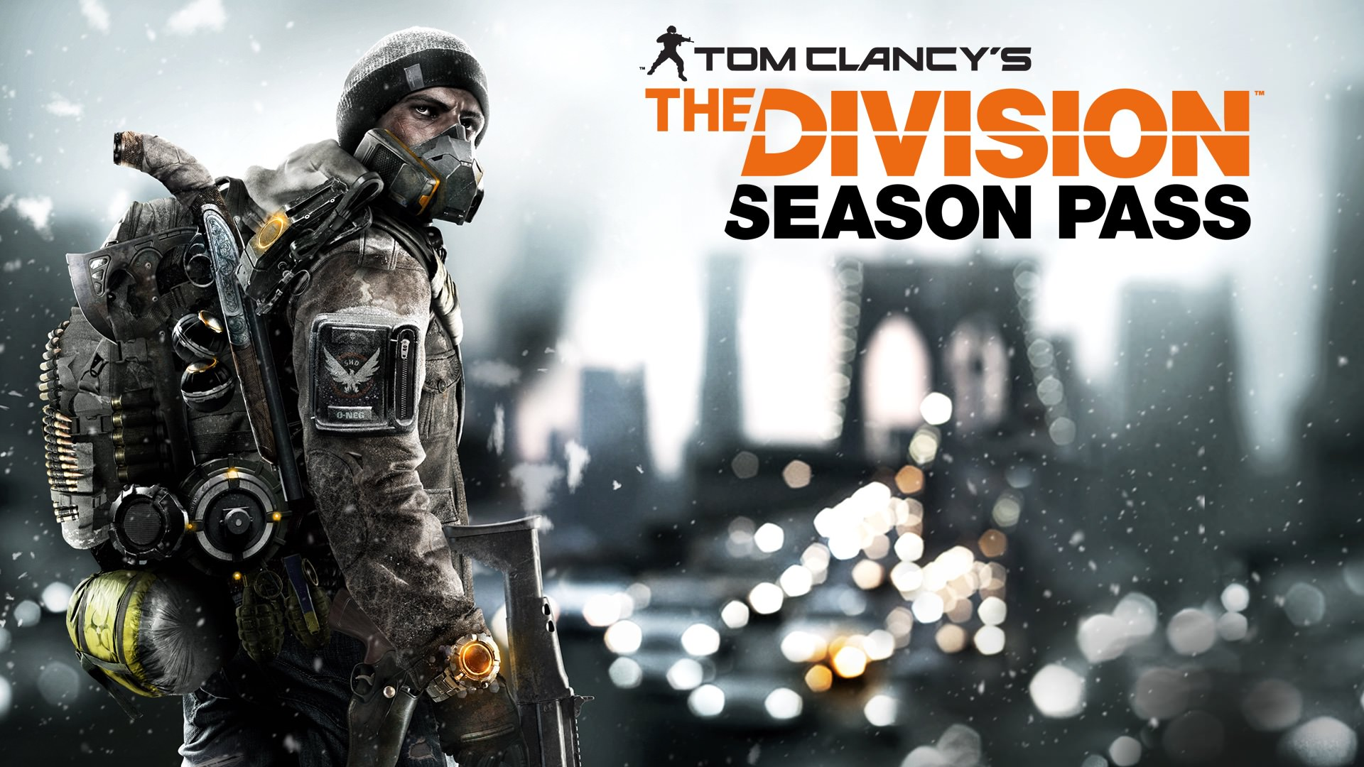 Printables Division tom clancys the division season pass zone pass