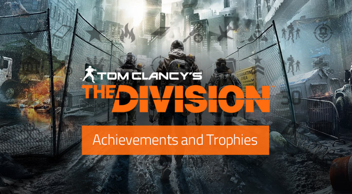tc-the-division-achievements-and-trophies