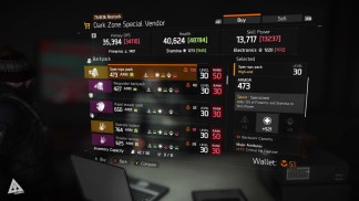 tc-the-division-dark-zone-special-vendor