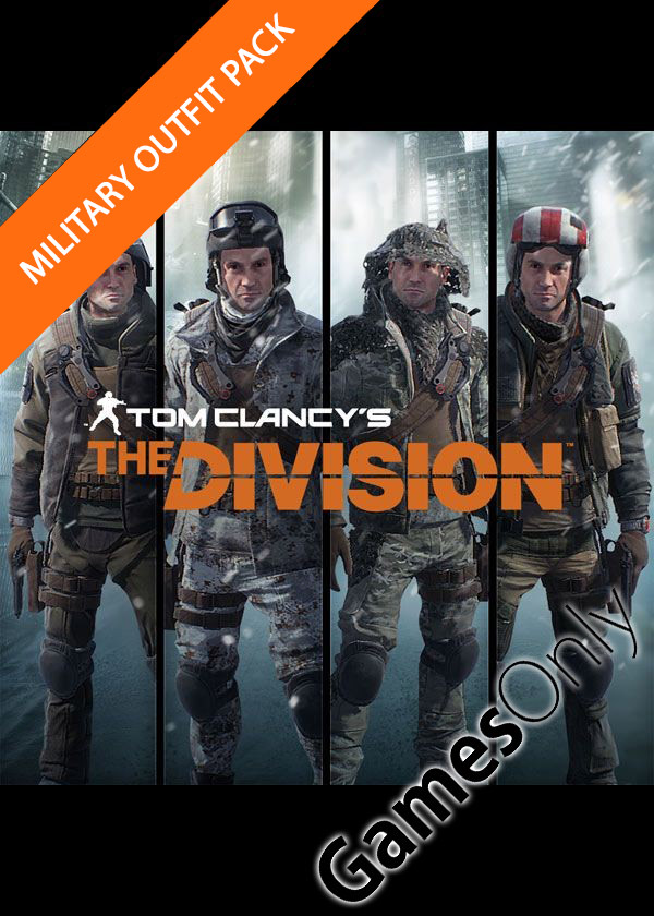 tc-the-division-military-outfit-pack-gam