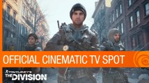 tc-the-division-official-cinematic-tv-spot