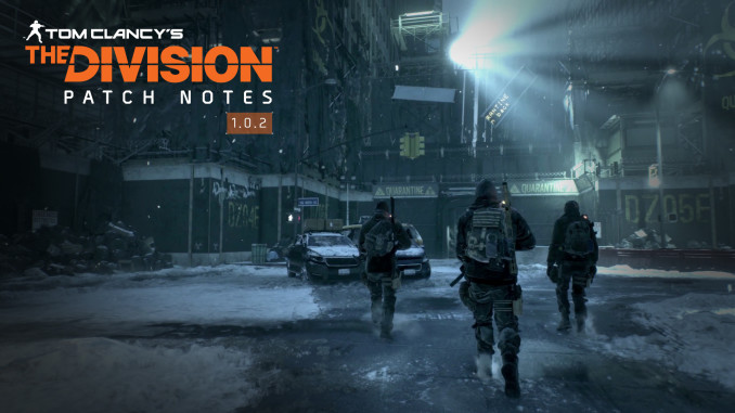 tc-the-division-patch-notes-1-0-2