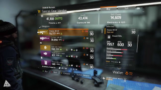 tc-the-division-special-gear-vendor