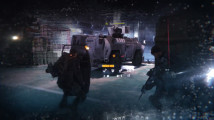 tc-the-division-year-one-armored-vehicle-teaser